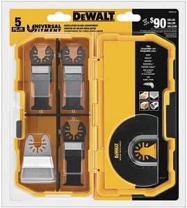 amazon dewalt tools deals