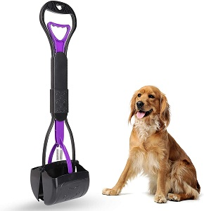 fgxjkgh pooper scooper for dogs and cats amazon promo code