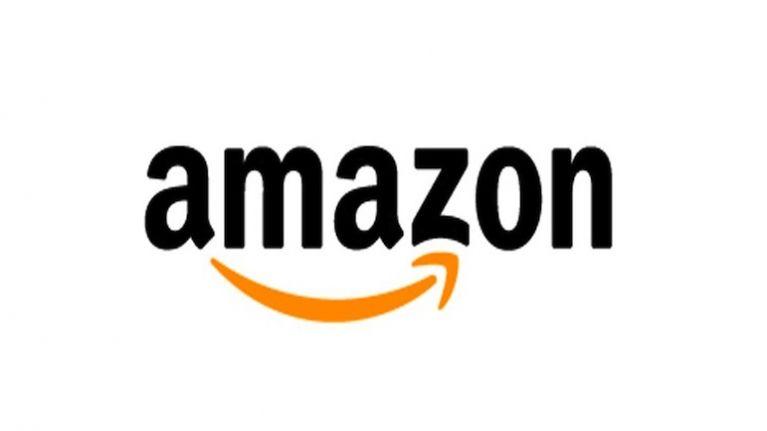 Amazon promo codes, Amazon deals, Amazon coupons codes, Amazon